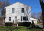 Foreclosed Home in South Portland 4106 CASH ST - Property ID: 3657516184