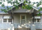 Foreclosed Home in Cottonwood Falls 66845 SPRING ST - Property ID: 3657530644