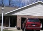Foreclosed Home in Peoria 61607 W VALE CT - Property ID: 3657572691