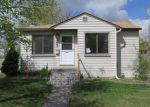 Foreclosed Home in Idaho Falls 83402 BANNOCK AVE - Property ID: 3657588900