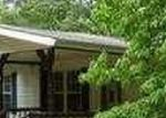 Foreclosed Home in Epworth 30541 ENSLEY RD - Property ID: 3657611670