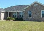 Foreclosed Home in Augusta 30906 TAYLOR RD - Property ID: 3657613412