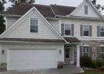 Foreclosed Home in Loganville 30052 TEMPLE PARK DR - Property ID: 3657614284