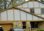 Foreclosed Home in Indianapolis 46214 SUMMERFIELD DR - Property ID: 3657822773