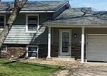 Foreclosed Home in Minneapolis 55433 UPLANDER ST NW - Property ID: 3657857366