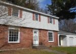 Foreclosed Home in Grand Rapids 49508 MARSHALL AVE SE - Property ID: 3657893729