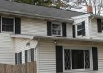Foreclosed Home in Catonsville 21228 HARLEM LN - Property ID: 3657946720