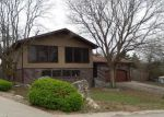 Foreclosed Home in Junction City 66441 CHRISTINA DR - Property ID: 3657984382