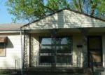 Foreclosed Home in Kansas City 66104 N 36TH ST - Property ID: 3657986125