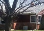 Foreclosed Home in Rockford 61101 ELLIS RD - Property ID: 3658037824