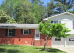 Foreclosed Home in Lawrenceville 30044 CHRIS CIR - Property ID: 3658051840