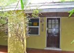 Foreclosed Home in Key West 33040 WASHINGTON ST - Property ID: 3658090820