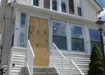 Foreclosed Home in New London 06320 CONNECTICUT AVE - Property ID: 3658246284