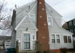 Foreclosed Home in Hamden 06514 GLENBROOK AVE - Property ID: 3658263368