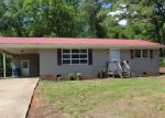 Foreclosed Home in Oxford 36203 MAY AVE - Property ID: 3658374622