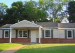 Foreclosed Home in Prattville 36067 NEWTON ST - Property ID: 3658387314