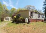 Foreclosed Home in Goodview 24095 AFTON LN - Property ID: 3658452126
