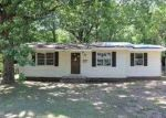 Foreclosed Home in Jackson 39212 NORWOOD AVE - Property ID: 3658477543