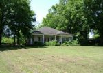 Foreclosed Home in Okolona 38860 W MONROE AVE - Property ID: 3658481932