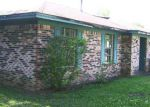 Foreclosed Home in Tupelo 38801 SHONDA CIR - Property ID: 3658483228