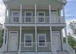 Foreclosed Home in Ocean Springs 39564 ESPLANADE ST - Property ID: 3658490235