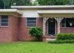Foreclosed Home in Meridian 39305 GRANDVIEW AVE - Property ID: 3658495501