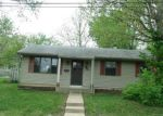 Foreclosed Home in Sullivan 63080 JONES ST - Property ID: 3658502954
