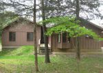 Foreclosed Home in Ozark 65721 RED CEDAR RD - Property ID: 3658521330