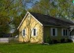 Foreclosed Home in Kirksville 63501 E ALEXANDER ST - Property ID: 3658523533