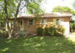 Foreclosed Home in Asbury 64832 COUNTY ROAD 290 - Property ID: 3658531856