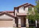 Foreclosed Home in Henderson 89002 ROARING RIVER AVE - Property ID: 3658580465