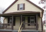 Foreclosed Home in Lorain 44052 W 23RD ST - Property ID: 3658624253