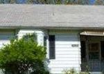 Foreclosed Home in Dayton 45420 FAUVER AVE - Property ID: 3658636523