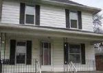 Foreclosed Home in Toledo 43612 BELLEVISTA DR - Property ID: 3658656223