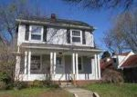 Foreclosed Home in Toledo 43613 FIR LN - Property ID: 3658660168