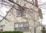 Foreclosed Home in Toledo 43614 HEATHERDOWNS BLVD - Property ID: 3658686452