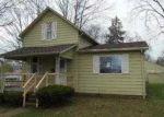 Foreclosed Home in Pickerington 43147 E BORLAND ST - Property ID: 3658688651