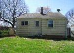 Foreclosed Home in Toledo 43612 W CAPISTRANO AVE - Property ID: 3658691716