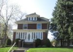 Foreclosed Home in Canton 44703 18TH ST NW - Property ID: 3658698722