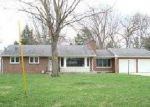 Foreclosed Home in Toledo 43615 WESTGATE RD - Property ID: 3658711417