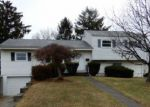 Foreclosed Home in Trenton 08610 ARENA DR - Property ID: 3658731566