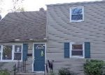 Foreclosed Home in Plainfield 07062 BERKELEY TER - Property ID: 3658751272