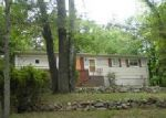 Foreclosed Home in Stanhope 07874 MARYANN TER - Property ID: 3658764860