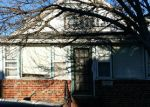 Foreclosed Home in Wildwood 08260 W JUNIPER AVE - Property ID: 3658831421