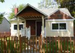 Foreclosed Home in Portland 97217 N WILLIS BLVD - Property ID: 3658864716