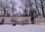 Foreclosed Home in Conestoga 17516 KENDIG RD - Property ID: 3658899753