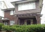 Foreclosed Home in Pittsburgh 15221 PENN AVE - Property ID: 3658902372