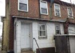 Foreclosed Home in Philadelphia 19140 W ROOSEVELT BLVD - Property ID: 3658905891