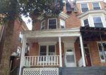 Foreclosed Home in Philadelphia 19144 W BRINGHURST ST - Property ID: 3658915965