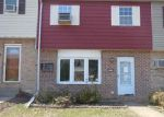 Foreclosed Home in Allentown 18106 DRIVER PL - Property ID: 3658917714
